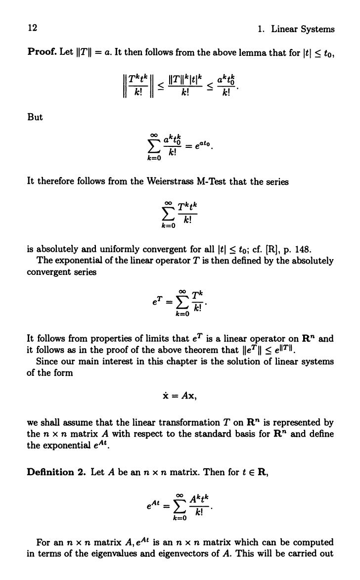 06student 1as shown in the chapter 1 chapter 1 in her book di it was shown earlier that for c 0 every solution on u+ c crosses the line u= a y1as y1 j lond math soc 41 (1966), 497-507.