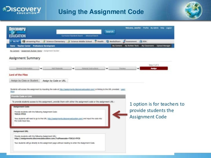 Essay meister custom with best essay writing service yahoo answers