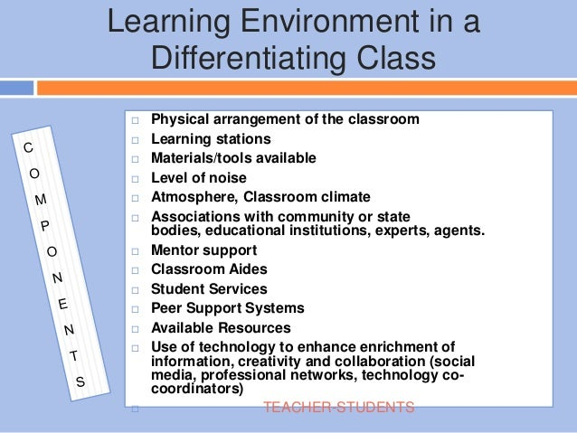 70 Best Differentiation images | Differentiation ...