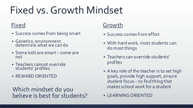 Six Tips For Creating A Positive Learning Environment In Your Classroom