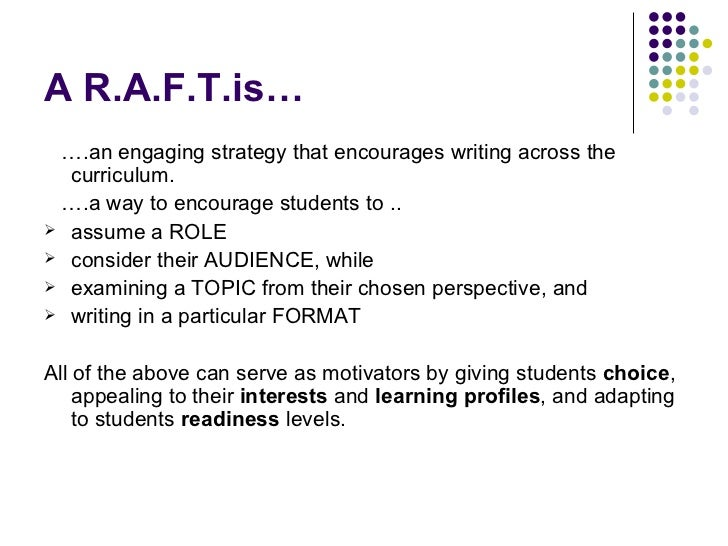 differentiated instruction creative writing Explore julia villereal's board differentiated writing instruction on pinterest | see more ideas about writing activities, writing ideas and literacy.