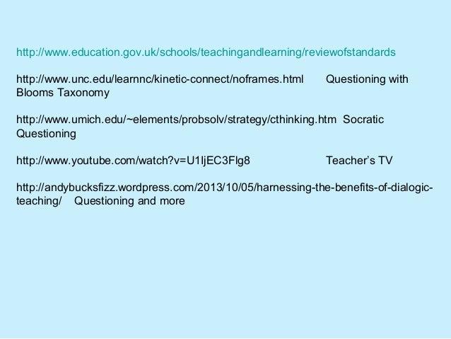 Paul ginnis teachers toolkit