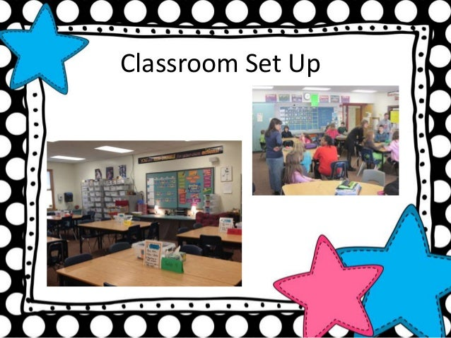 Differentiation in the Middle School Math Classroom