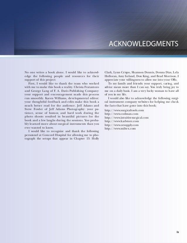 2545_FM_i-xvi 01/11/11 2:10 PM Page x