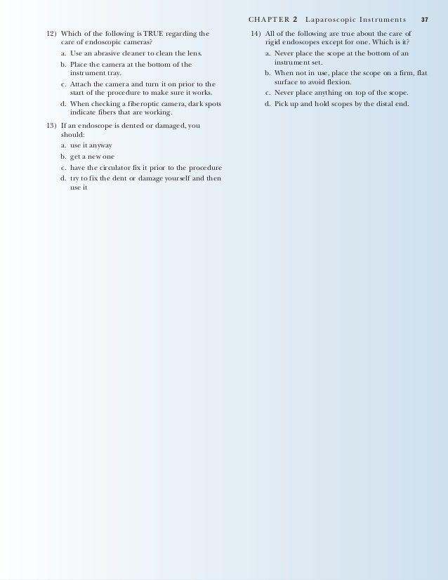 2545_Ch02_029-038 18/10/11 11:47 AM Page 38