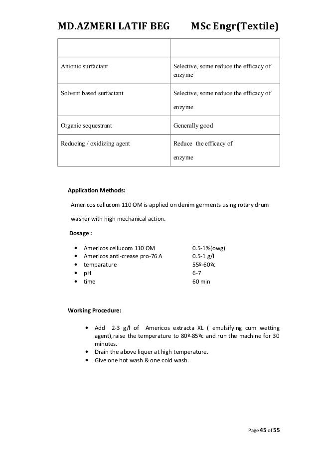 scientific lab report of enzyme catalysis Enzyme catalysis lab report essay sample background: enzymes are catalyst, which affect the rate of a chemical reaction one consequence includes the cell to carry out complex chemical activities at relatively low temperatures.