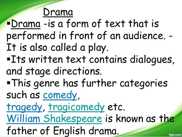 a comparison of tragedies in romeo and juliet oedipus rex and hamlet Find free tragedy in oedipus rex essays the relation between comedy and tragedy comparison compare contrast essays romeo and juliet- fate the events of.