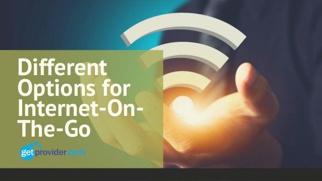 Cheap Internet Service | Internet Providers In My Area