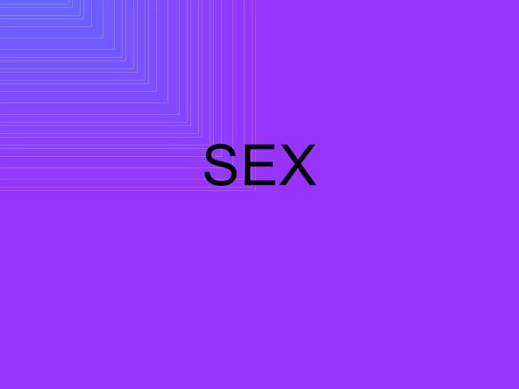 Hot bikni masturbation