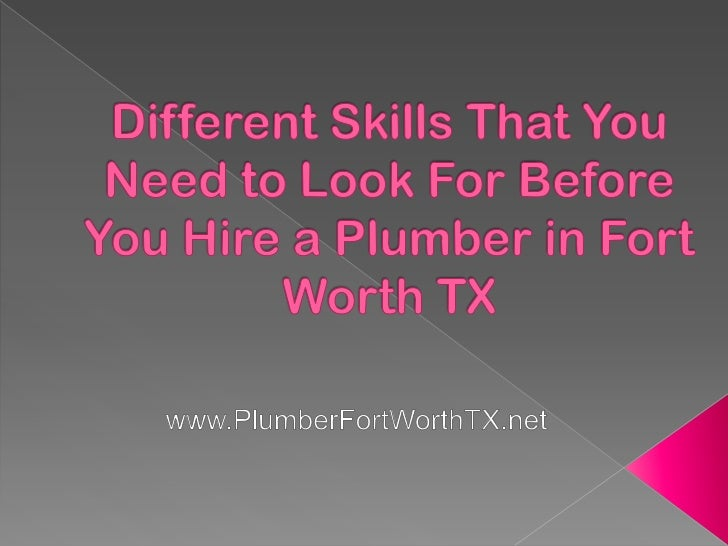 If you are going to search the Internet, you will finda lot of different options that you have when itcomes to hiring a pl...