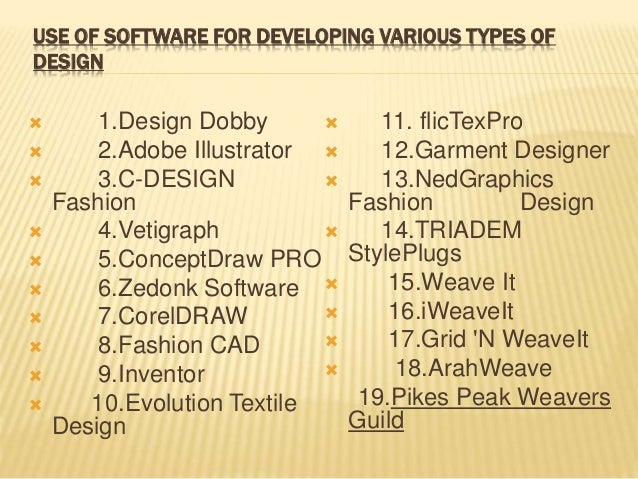 Cad Software For Textile Design Free Download Instalseabean