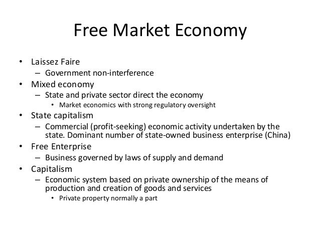political and economic system The political economy of india has rapidly changed with the liberalization of the economy in the 1990s it has now moved towards a market-based system and is the world's second fastest growing major economy after china.