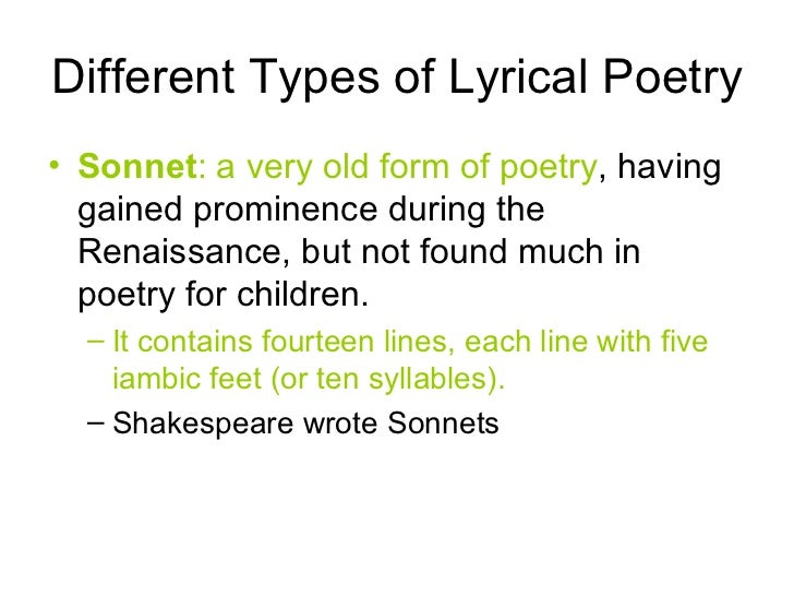 different types of poems A4 posters showing examples of different types of poems/poetry elements and explaining them simply a4 posters showing examples of different types of poems/poetry elements and explaining them simply resources topical and themed pre-k and kindergarten  types of poem posters 45 55 customer reviews author: created by bevevans22 preview.