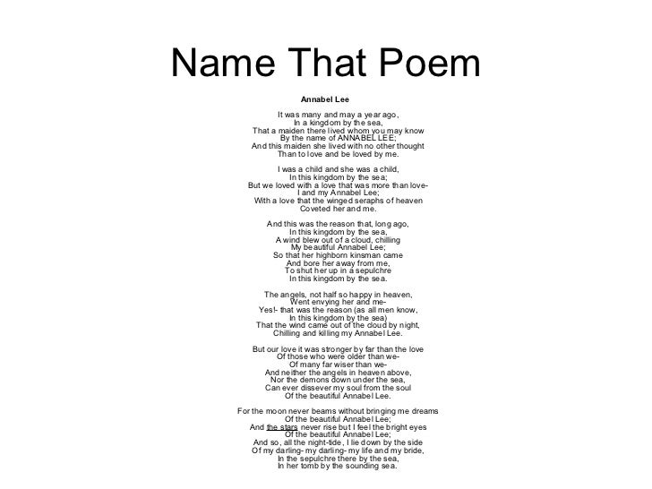 3 Lined Poems 1