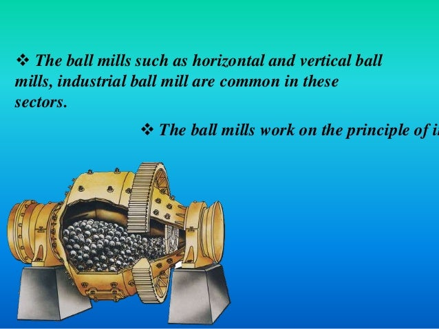 working principle of overflow type ball These course notes are a compilation of work conducted by many people   depends on the type of crushing or grinding equipment and on its operation   ag/sag mills accept a coarser feed than do rod/ball mills  principles of  operation of a tumbling mill:  the cyclone overflow goes to the next process  operation.