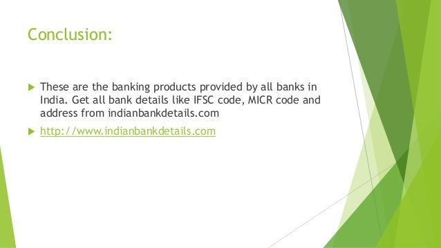 products of different banks Checking vs savings accounts: what's the difference  products offered by banks and  and services from several banks and credit unions of different.