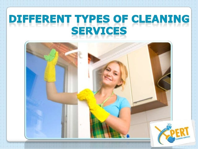 To keep our Residence Healthy & Tidy, Different Types of Cleaning Services should be used like- 1. House Cleaning 2. Kitch...