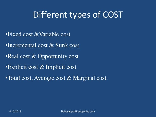 lect 3 week 3 cost classification Find essays and research papers on fixed cost at studymodecom best fixed cost essays lect 3 week 3 cost classification.