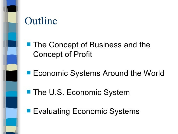 economic systems components and types Economic systems thursday, 3/1 write your homework in your agenda write and answer the following question on page 131: what is a tariff economic systems an economic system describes how a country's economy is organized because of the problem of scarcity, every country needs a system to.