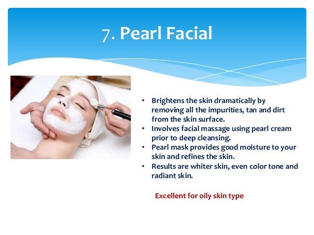 Types of facial massage, hot nude midget