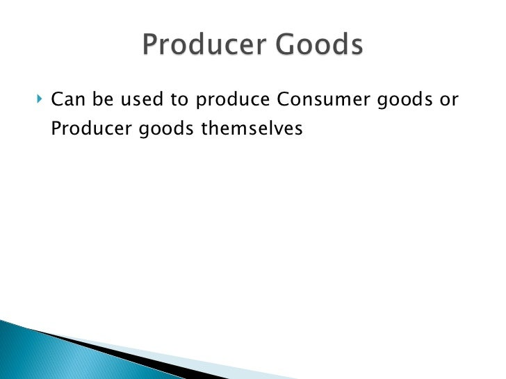 economics terms goods Wants - desires for consumption of goods and services needs - what you need to survive choice - alternatives – in economics this means alternative uses of scarce resources scarce resources - these are limited in supply therefore choices need to be made regarding their use the economic problem - resources have to be allocated.