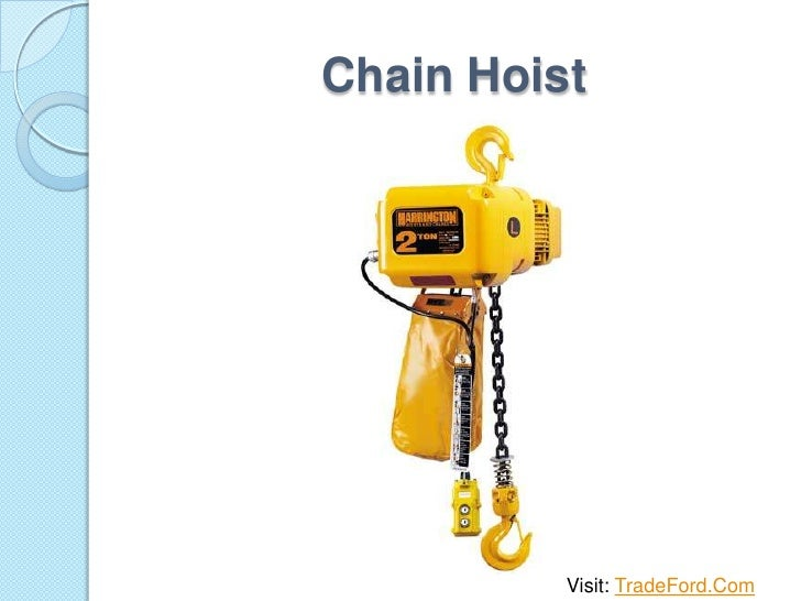 together with Discover La Rochelle further Different Types Of Hoists also How Electric Kettles Work likewise Month 40 Travel Summary Statistics. on electric money