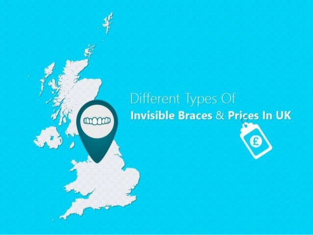 For London : www.dentists-near-me.co.uk/invisible-braces/london For Birmingham : www.dentists-near-me.co.uk/invisible-brac...
