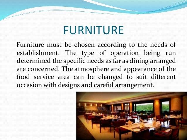 type of furniture design.  Type TYPES OF FURNITURE  Inside Type Of Furniture Design