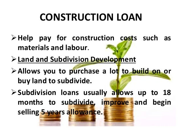 Need a loan but not payday loan picture 5