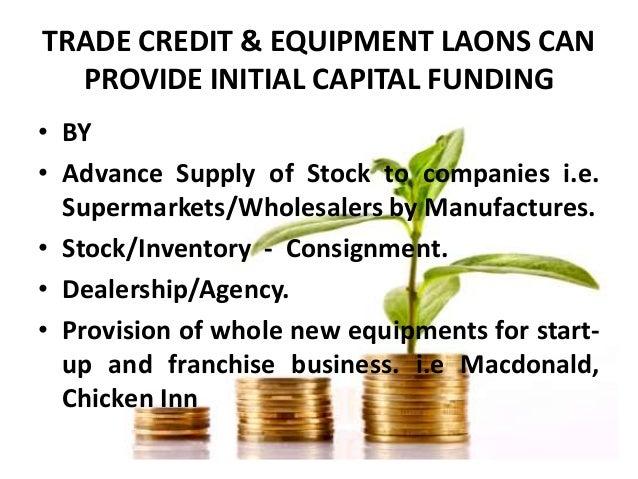 United cash loan usa image 4