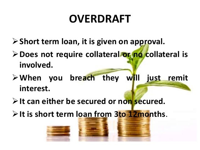 Fast Long Term Loans No Credit Check - 500 Loan Instant ...
