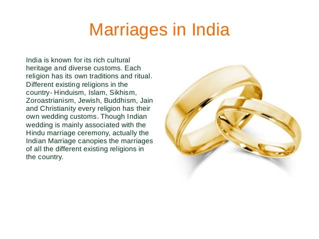 differing types and consequences of marriage The good news, however, is that the majority of relationships not only survive infidelity, but marriage and family therapists have observed that many marriages can become stronger and more intimate after couples therapy causes and types of extra marital affairs.