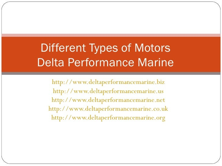 http://www.deltaperformancemarine.biz   http://www.deltaperformancemarine.us   http://www.deltaperformancemarine.net   htt...