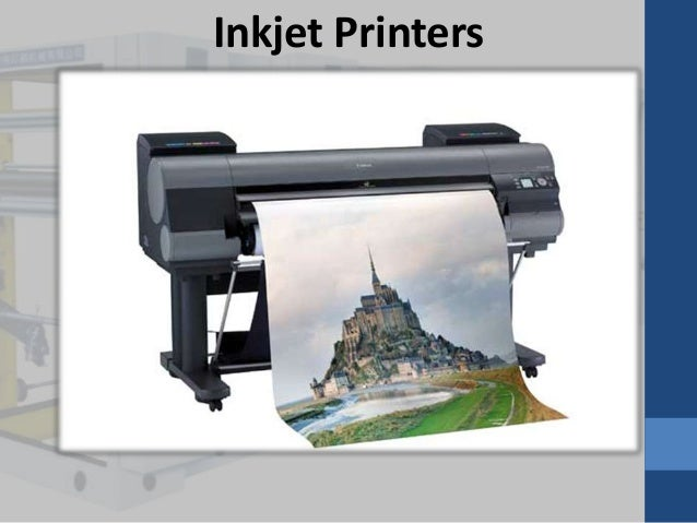 printing and different types Components of a printing inkvehiclepigmentbindersadditiveswhat type of ink will work best you will notice that inks can vary a good deal in cost for different colors as but the nature of the ink is such that only mediocre results will be obtained when printing from type or.