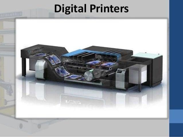 Screen Printers