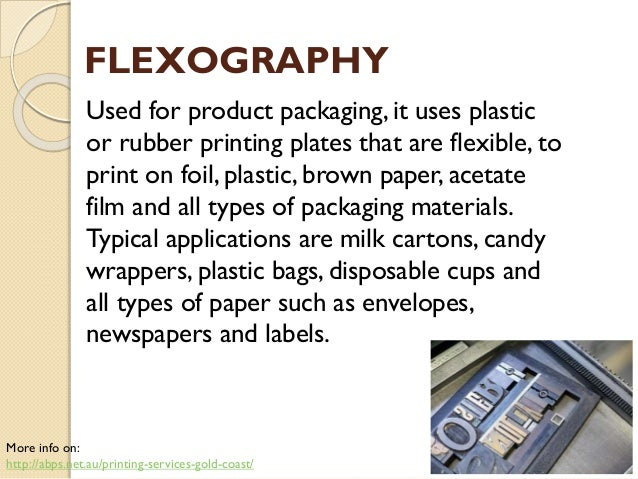 Image Result For Types Of Magazine Jobs