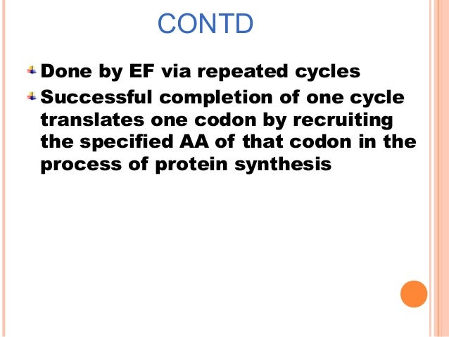 INTEIN SPLICING Aninteinis a segment of aproteinthat is able to excise itself and join the remaining portions (theext...