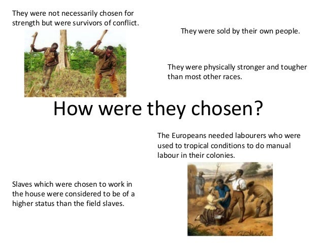 house vs outdoor slave Most commonly,slave labor differed according to period and location it was   whether making boats or barrels, building barns or houses, making furniture.