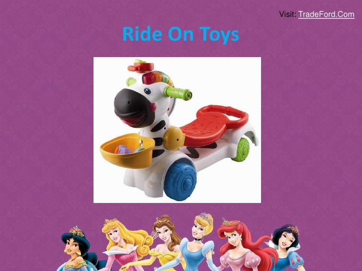 different types of toys. Black Bedroom Furniture Sets. Home Design Ideas
