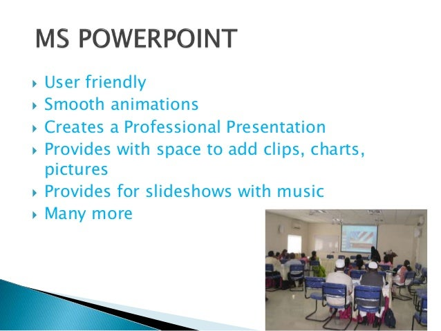 https://image.slidesharecdn.com/differentwaysofmakingpresentation-141203074645-conversion-gate02/95/different-ways-of-making-presentation-8-638.jpg?cb=1417592843