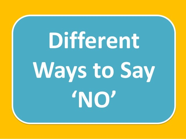 how to say unbelievable different ways