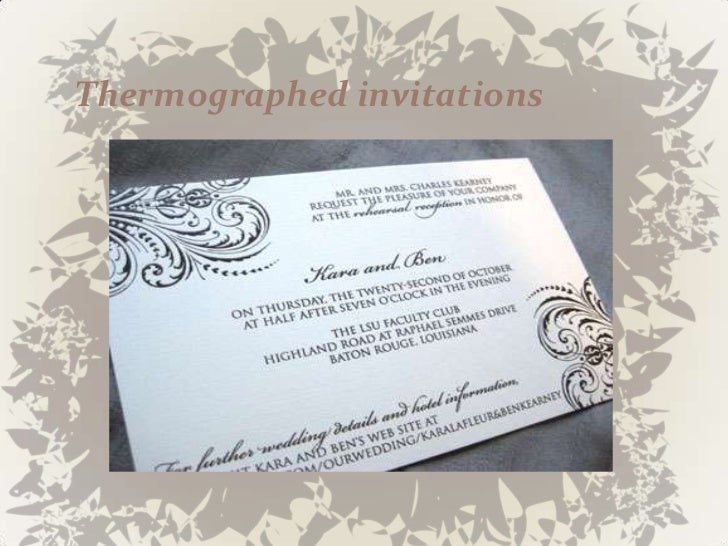 Wedding Invitation Card Dress Coat Style 0901D Come With RSVP And