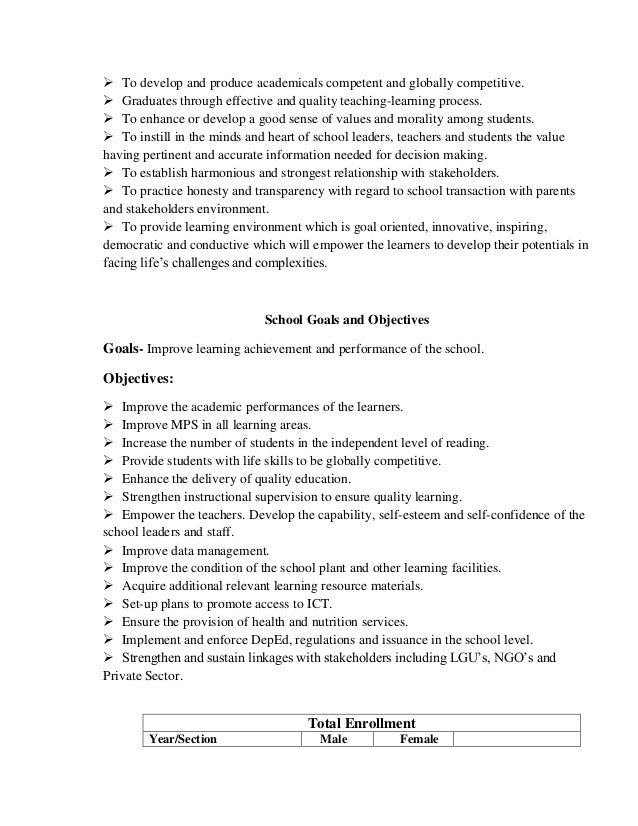 Moral science questions for class 7 tibiabot ng moral science questions for class 7 ibookread Read Online
