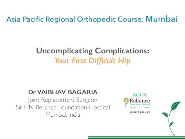 1 Dr VAIBHAV BAGARIA