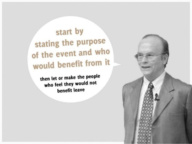 Start by stating the purpose of the event and who would benefit from it, then let  or make, the people who feel they would...