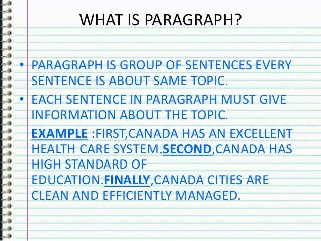English regent essay questions