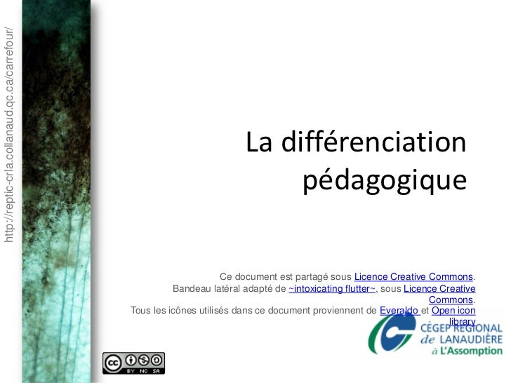 http://reptic-crla.collanaud.qc.ca/carrefour/                                                                           La...