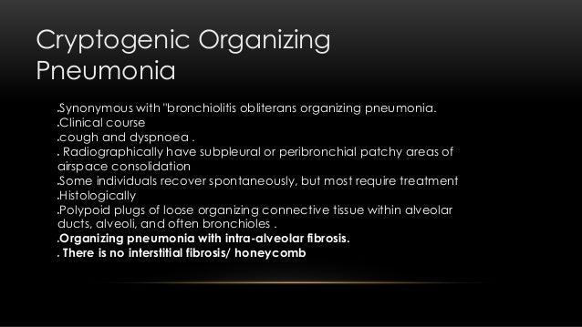 polymyositis pneumonia and exact cause