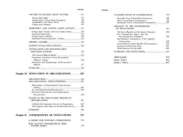 comm 392 chapter summaries 3 Table of contents for a first look at communication theory (9th edition) selected edition: chapter 3 weighing the words 24.