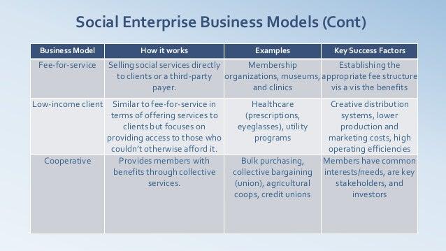 social entrepreneurship mba essay help